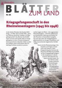 BzL_Rheinwiesenlagern